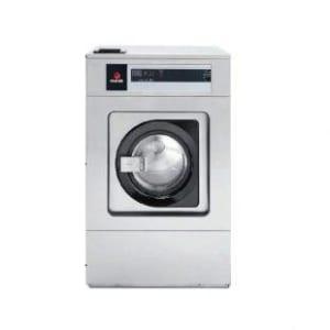 Máy giặt công nghiệp Fagor LR 18