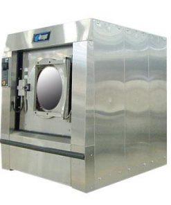 Máy giặt công nghiệp IMAGE SI 300