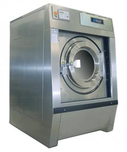Máy giặt công nghiệp IMAGE SP 100
