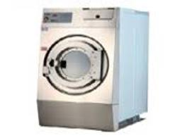 Máy giặt công nghiệp IMAGE SP 40
