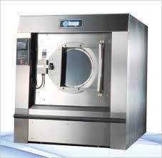 Máy giặt công nghiệp Image SI 110