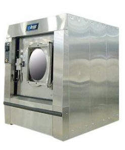 Máy giặt công nghiệp Image SI 200
