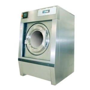 Máy giặt công nghiệp Image SP 60