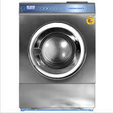 Máy giặt công nghiệp Imesa ES18