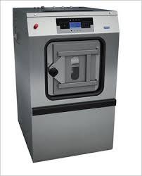 Máy giặt công nghiệp Primus FXB