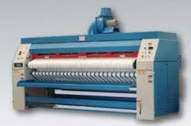 Máy là lô công nghiệp Image IP 1478