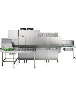 Máy rửa chén Rack Conveyor ACL 100