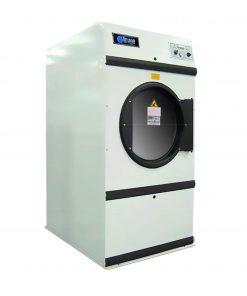 Máy sấy công nghiệp Image DE 120