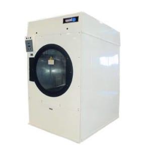 Máy sấy công nghiệp Image DE 30