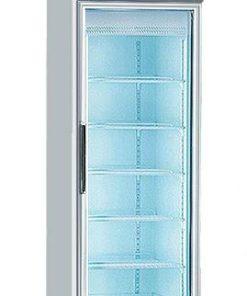 Tủ đông Berjaya 1 cánh kính 1DDF-S-EV