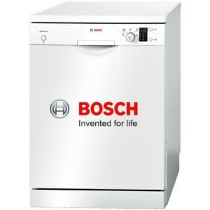 máy rửa bát bosch của đức
