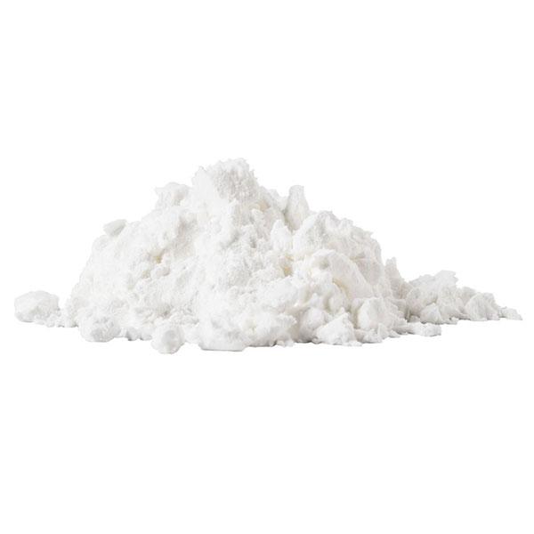 bột liên kết