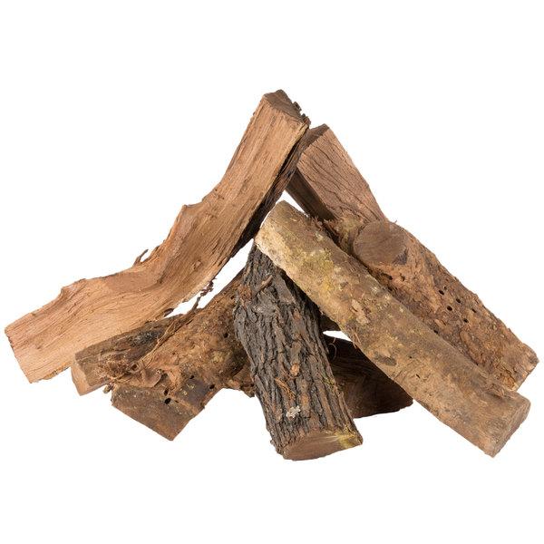 gỗ dạng thanh