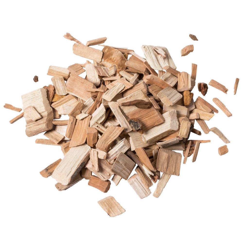 gỗ vụ gỗ dăm